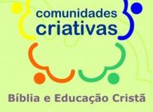 Seminário de Capacitação de Lideranças de  Educação Cristã