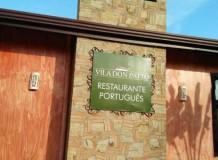 """""""Desestressando"""" em São Roque"""