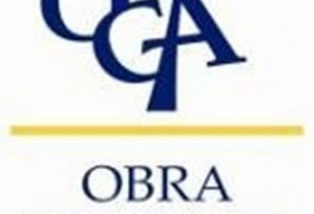 Reunião Diretoria da Obra Gustavo Adolfo (OGA)