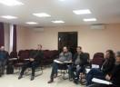 5º Curso de preparação para Mentores e Mentoras do PPHM