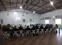 Conferência Ministerial