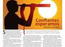 Jornal O Planalto - Número 54 - Agosto-Novembro 2018