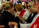 Sínodo Espírito Santo a Belém receberá Congrenaje em 2020