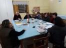 Coordenação Sinodal da Diaconia se reúne em São José do Hortêncio