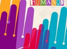 Criatitude - Direitos Humanos