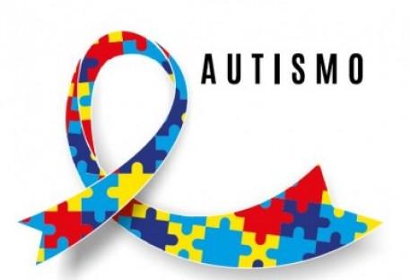 Semana Nacional da Pessoa com Deficiência - 2018 - Autismo