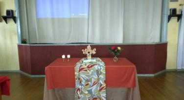 Capacitação em Psicopedagogia para a Educação Cristã