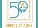 50 anos da Associação Beneficente Evangélica da Floresta Imperial (ABEFI)