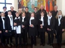 Comunidade de Canela/RS recebe visita de Portão