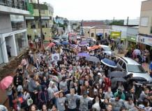 FLD-COMIN-CAPA no maior evento da Juventude da Igreja Evangélica de Confissão Luterana no Brasil