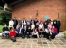 Desenvolvimento sustentável - um grande desafio para a Casa Matriz de Diaconisas