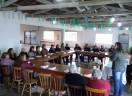Seminário Sinodal de Farmácia Caseira