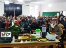 Saúde Comunitária: 15 anos de atuação no Vale do Taquari