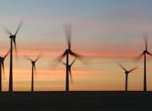 Igreja Evangélica na Alemanha Central implanta turbinas eólicas