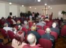 Tradicional Festa Anual da Comunidade de Ernestina - Ernestina/RS