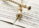 Encontro de Flautistas do Sínodo