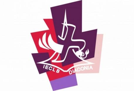 Fundação Luterana de Diaconia abre Edital 2018 - Diaconia
