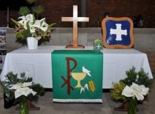 VII Dia Sinodal da OASE - Sínodo Sul-Rio-Grandense