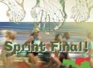 Sprint Final da Vai e Vem 2018!