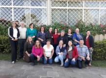 Catequistas da IECLB se reúnem em Seminário Nacional