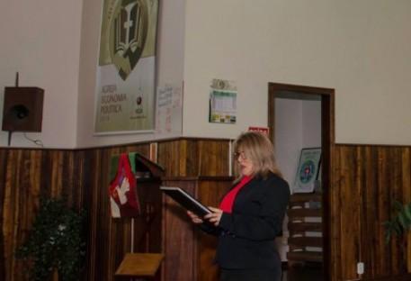 Coral Evangélico Luterano completa 30 anos.