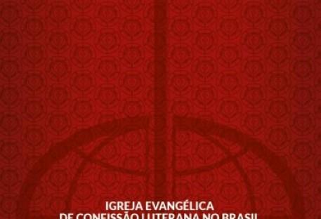 XXXI Concílio Geral da IECLB - Relatório 2016-2018 - Conselho da Igreja, Presidência e Secretaria Geral