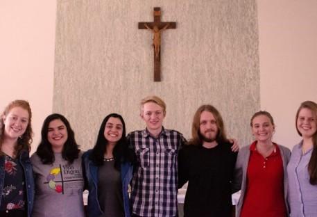 Nova Coordenação do Conselho Nacional da Juventude Evangélica (CONAJE)