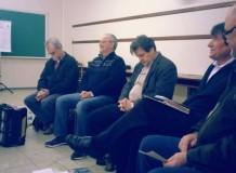 Seminário tematiza aposentadoria