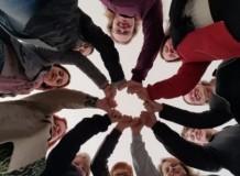 Reunião de Avaliação e Planejamento de Educação Cristã - SNC