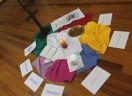 Seminários Sinodais Missão Criança