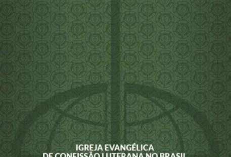 XXXI Concílio Geral da IECLB - Relatório 2016-2018 - Sínodos e Organizações Confessionalmente Identificadas