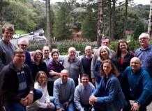 Encontro de Mentores e Mentoras do PPHM - Gramado - RS