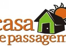 Você conhece a Casa de Passagem São Lucas?