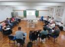 CAPA participa de reunião para debate de ações integradas