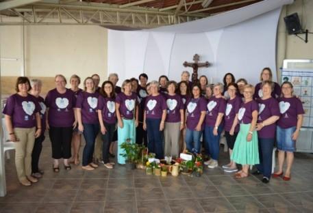 Mensagem do Encontro Anual de Presidentes Sinodais e Diretoria Nacional da OASE - Setembro 2018