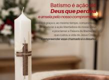 Jornal Evangélico Luterano - Ano 47 - Nº. 821 - Outubro 2018