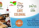 Café Colonial