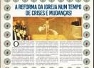 Jornal do Sínodo Uruguai - Ano 16 - nº 67 - Setembro 2018