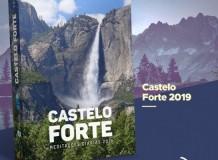 Castelo Forte. Meditações Diárias 2019
