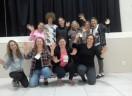 Seminário Comunidades Criativas - Sínodo Centro-Campanha-Sul