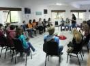 Jovens do Vale do Itajaí participam de Seminário de Lideranças em Rodeio