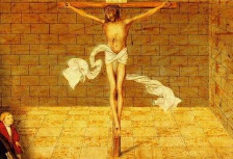 A Paixão pelo Evangelho