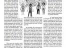 Jornal da Reconciliação. Ano 24, Nº 89, Outubro de 2018