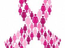 Outubro Rosa - Subsídios para celebrar e refletir