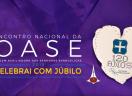 Concurso de Música para os 120 anos da OASE