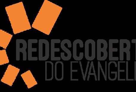 Curso Redescoberta do Evangelho