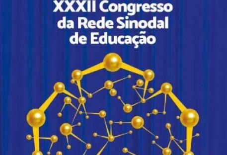 Revista Lições - Nº. 31 - 2018