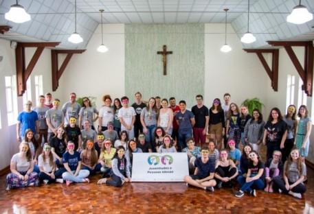 Carta-Mensagem do Seminário Juventudes e Pessoas Idosas