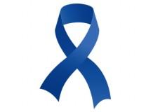 Novembro Azul - Recursos para reflexão na comunidade - 2018