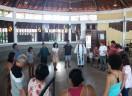 Planejamento Missionário Paróquia Evangélica de Confissão Luterana em Belém/PA